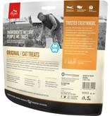 Orijen Original Freeze Dried Cat Treat 1.25oz