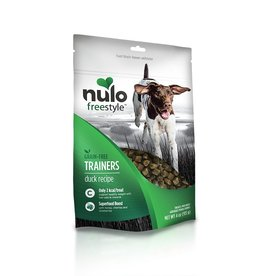 Nulo Freestyle Trainers Duck 4oz