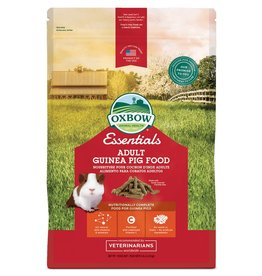 Oxbow Animal Health Essentials - Adult Guinea Pig Food 5lbs