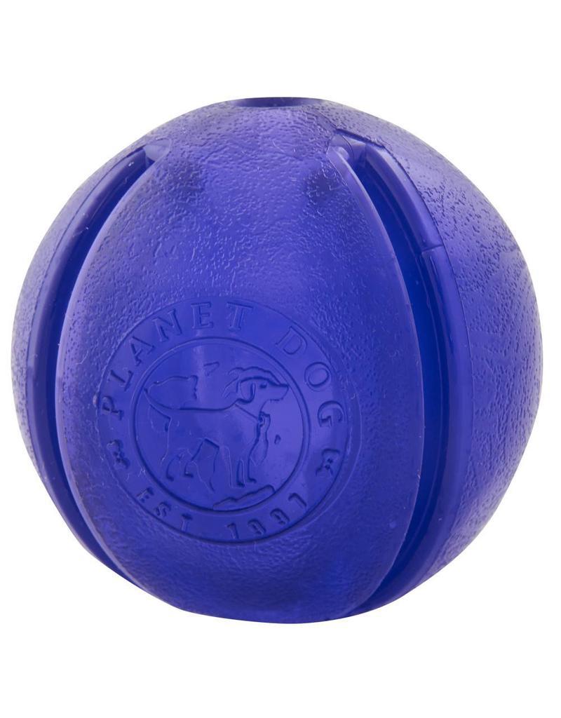 Planet Dog Orbee-Tuff GuRu Purple
