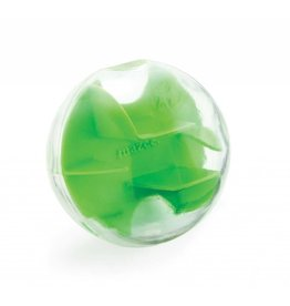 Planet Dog Orbee-Tuff Mazee Green