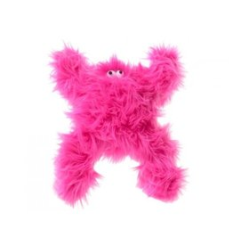 West Paw Boogey Hot Pink