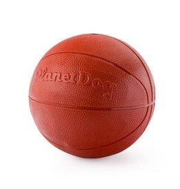 Planet Dog Basketball