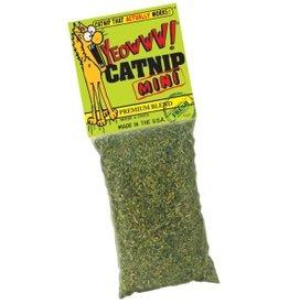 Yeowww Catnip Mini