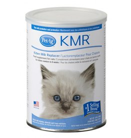 Pet Ag KMR Cat Milk Replacement Powder 12 oz