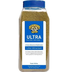 Dr. Elsey's Ultra Litter Attractant 20 oz