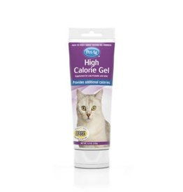 Pet Ag Cat High Calorie Gel 3.5 oz