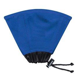 Kong Surgical Collar EZ Soft XSmall