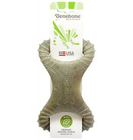 Benebone Dental Chew Mint Medium