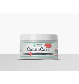 Pet Releaf Canna Care Topical 1oz