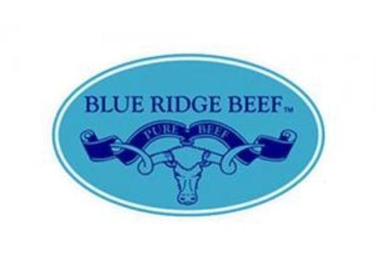 Blue Ridge Beef