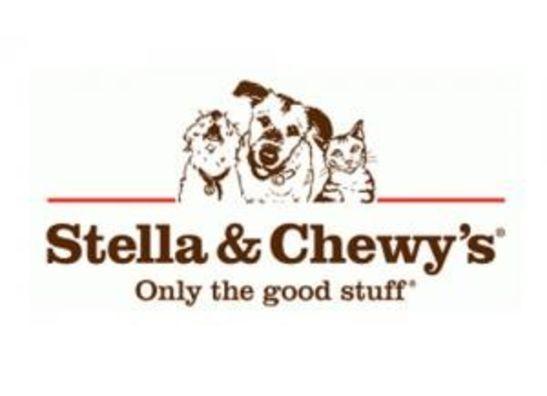 Stella & Chewy's