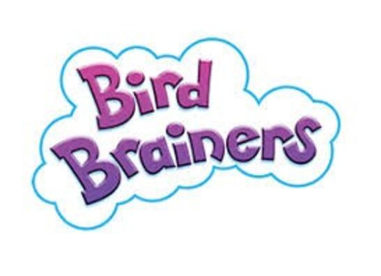 Bird Brainers