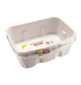 Nature's Miracle Jumbo Disposable Litter Pan
