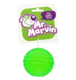 Mr. Marvin Mr. Marvin Silly Bounce Ball small