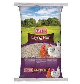 KayTee Laying Hen Diet, 25lb