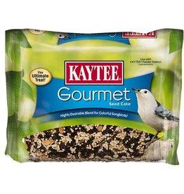 KayTee Gourmet Seed Cake, 2lb
