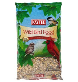 KayTee Wild Bird Food, 10lb