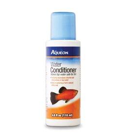 Aqueon Water Conditioner 4oz