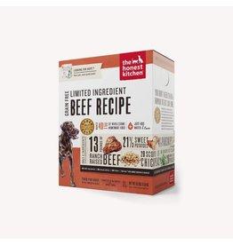 Honest Kitchen Hope LID GF Bf Chickpea 10lb