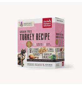Honest Kitchen Grace Turkey Cat 2lb