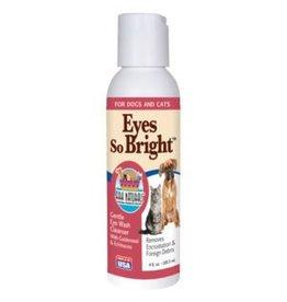 Ark Naturals Eyes So Bright 5oz
