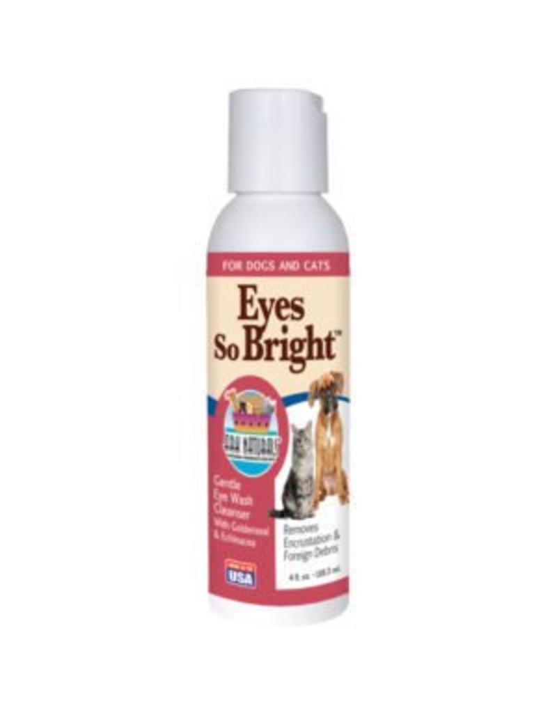Ark Naturals Eyes So Bright 5oz