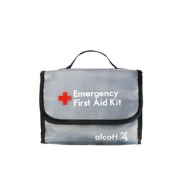 Alcott Explorer Adventure First Aid Kit