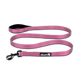 Alcott Adventure Lead Large Pink