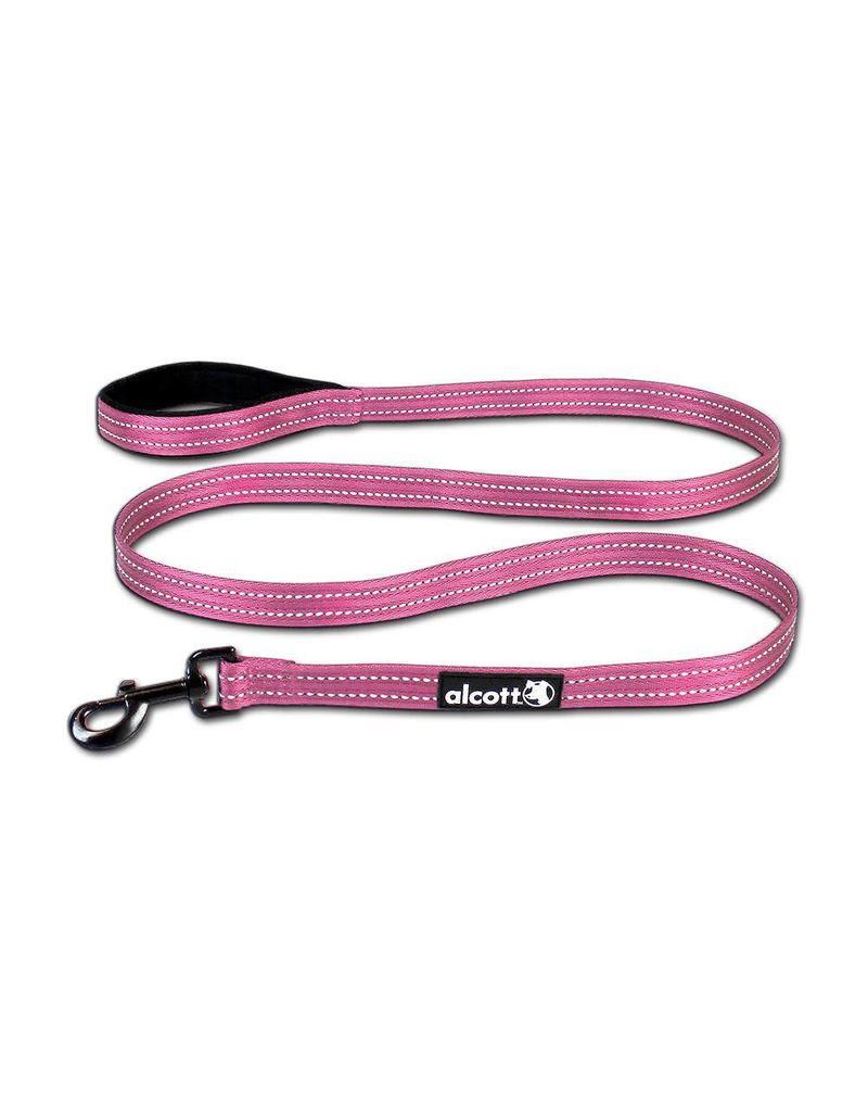 Alcott Adventure Lead Large Pink