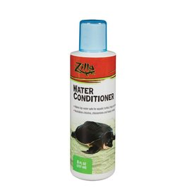 Zilla Reptile Water Conditioner 8oz