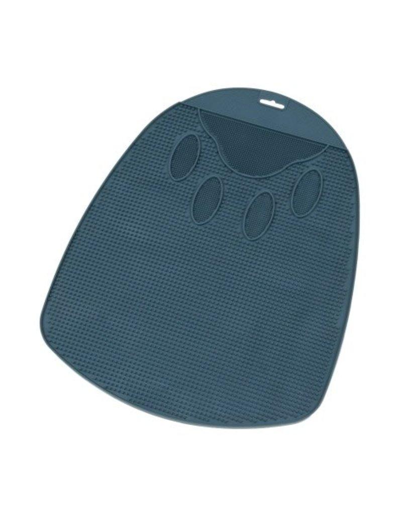Petmate Flexible Litter Mat