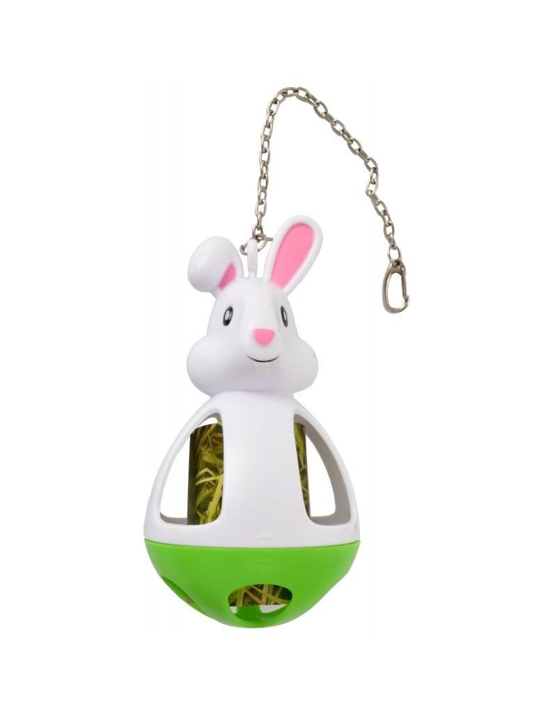 KayTee Play-N-Hay  Rabbit