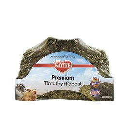 KayTee Timothy Hideout Large
