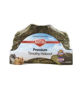 KayTee Timothy Hideout Small