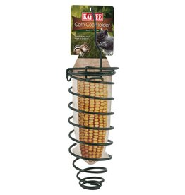 KayTee Corn Cob Feeder