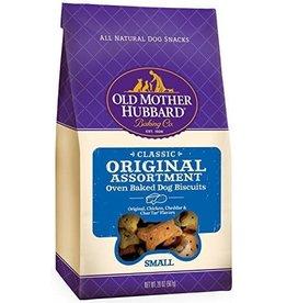 Old Mother Hubbard Original Assortment- Small,  3lb 8oz