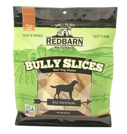 Red Barn Bully Slices French Toast 9oz