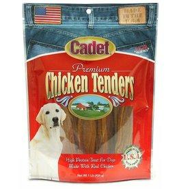 Cadet USA Chicken Tenders 1lb