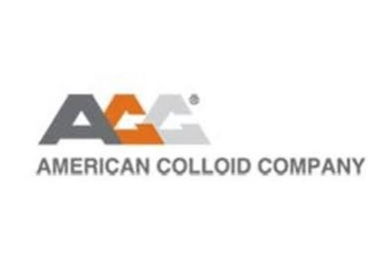 American Colloid