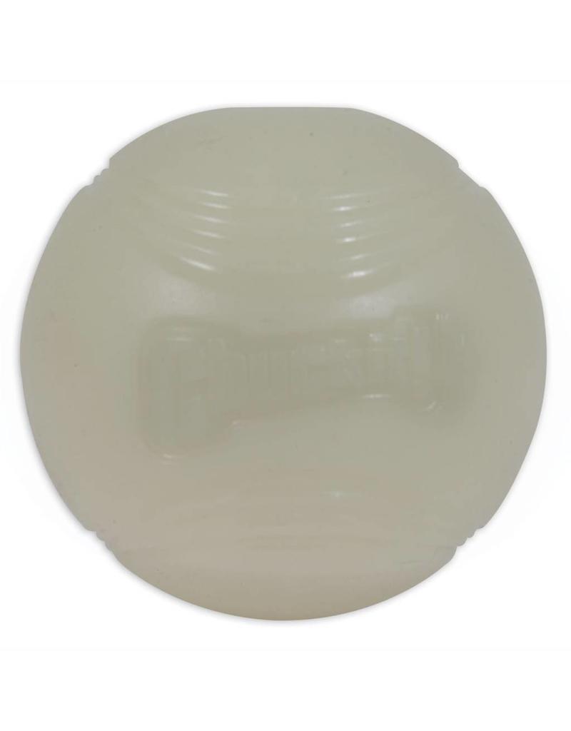 Chuckit! Max Glow Ball  X-Large