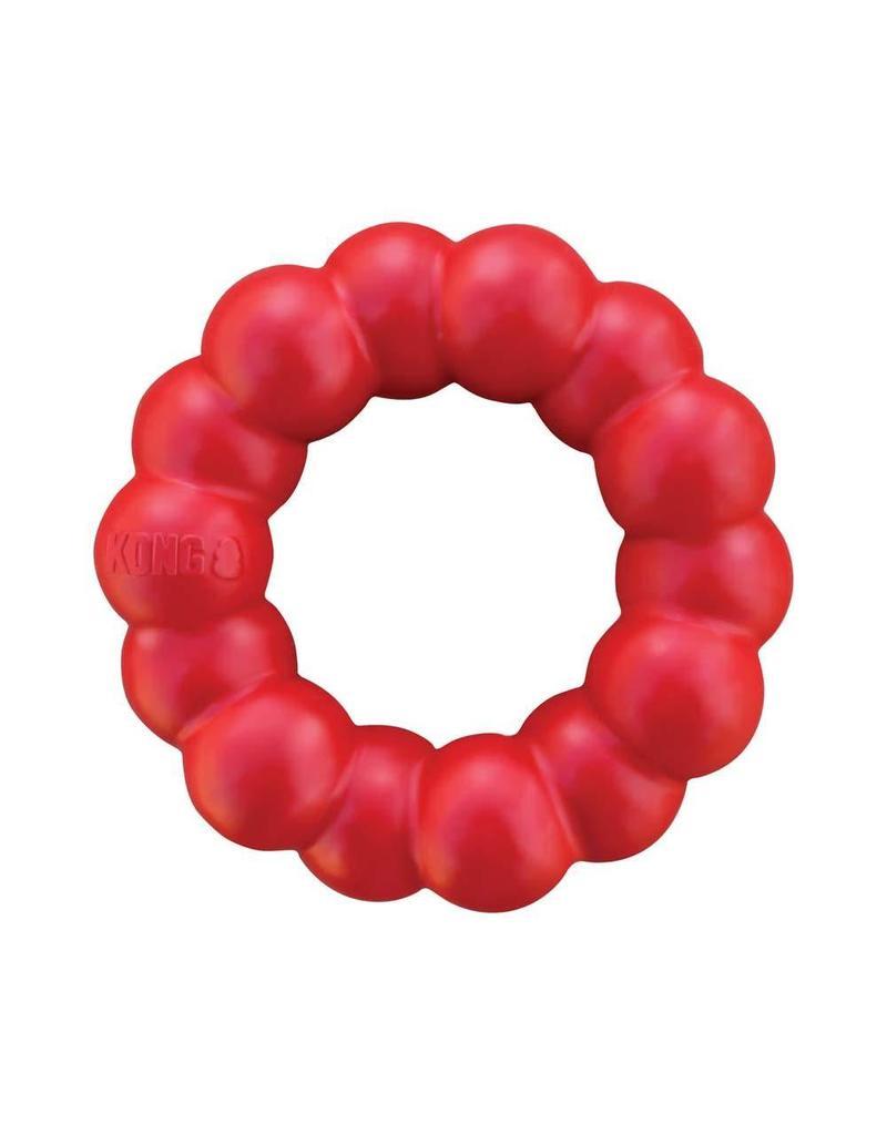 Kong Chew Ring Small/Medium
