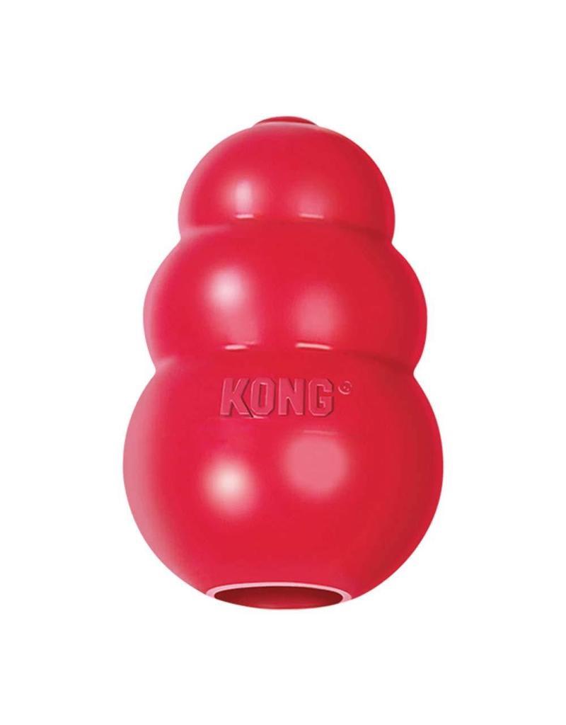 Kong Classic XL