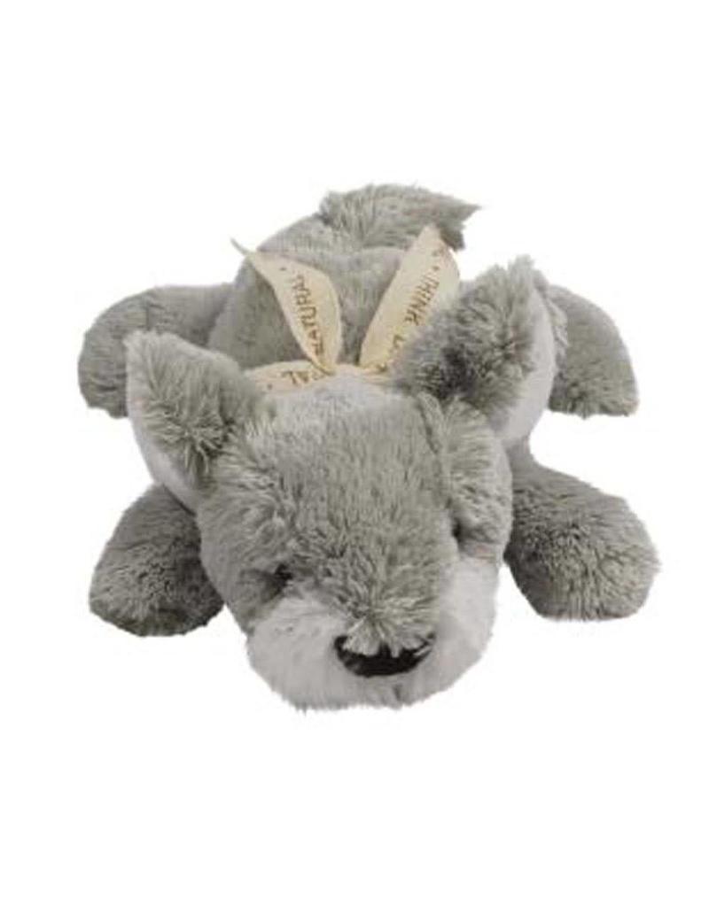 Kong Cozie Buster Koala Medium