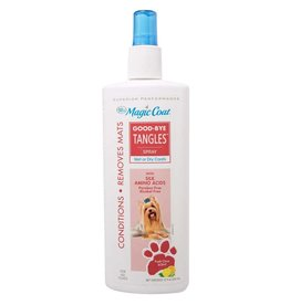Four Paws Good-Bye Tangles 12oz
