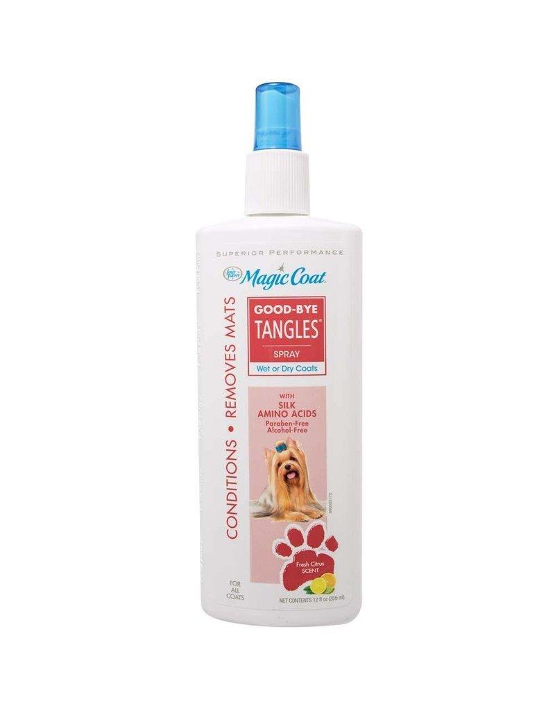 Magic Coat Good-Bye Tangles 12oz