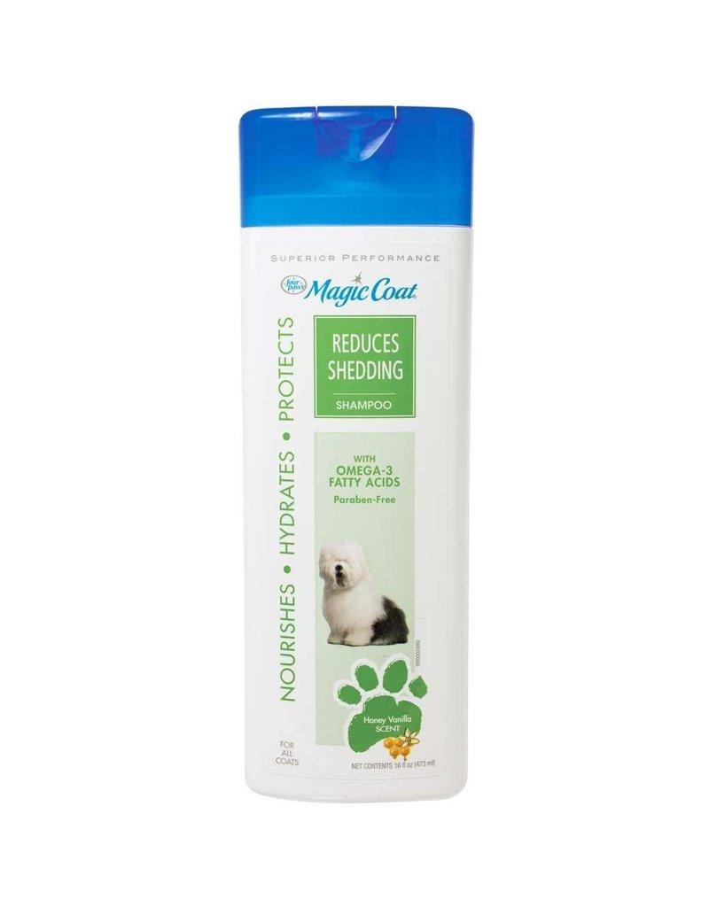 Magic Coat Reduces Shedding Shampoo 16oz