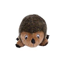 Outward Hound Hedgehog Medium