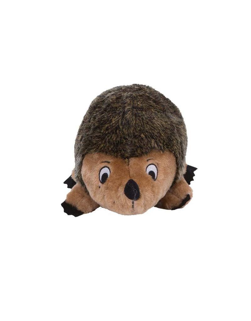 Outward Hound Hedgehog Jumbo