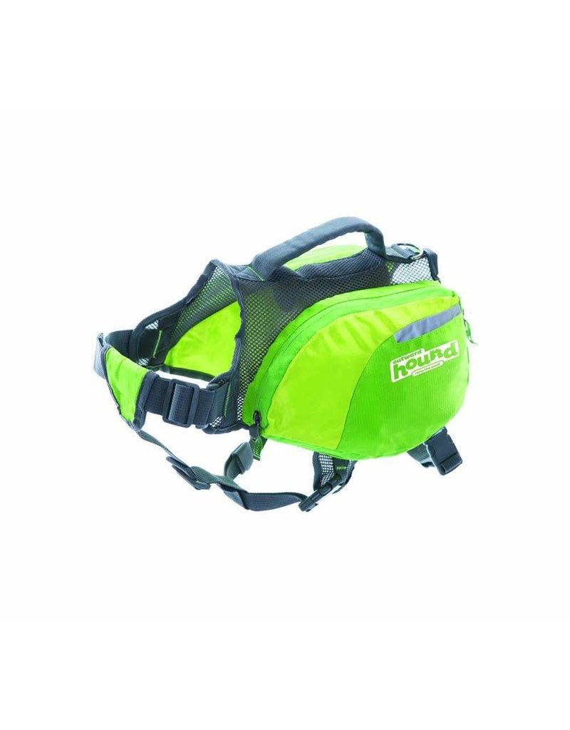 Outward Hound DayPak Green Large
